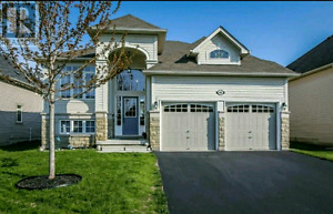 Wasaga Beach House For Sale