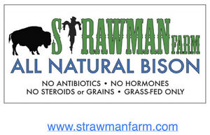 bison meat for sale . all natural meat meat for sale. local meat