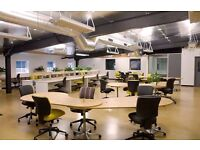 Creative Studio ideal for Creative Professionals<>27/7Access!<>SuperFastWifi<>7 mins. to the Station