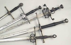 Looking for antique swords, katanas, daggers, dirks, bayonets