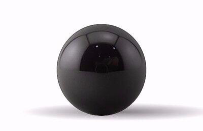 One 316 Inch G5 Precision Si3n4 Silicon Nitride Ceramic Bearing Balls