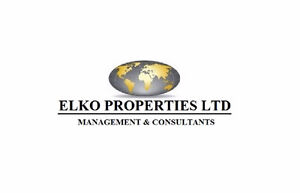 PROPERTY MANAGEMENT SERVICES IN KITCHENER WATERLOO CAMBRIDGE Kitchener / Waterloo Kitchener Area image 1