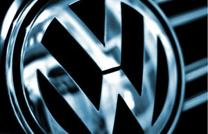 Volkswagen, Mercedes repairs and maintenance