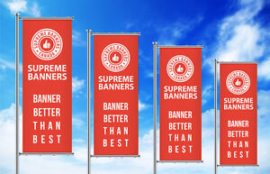 Pop Up Banners| Retractable Banners | Exhibition Graphics Windsor Region Ontario image 10