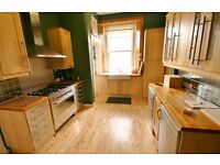 Large well presented, spacious, Top Floor 1 Bed Flat- Broughton Road