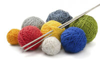 Knitters wanted - Experienced or Beginner