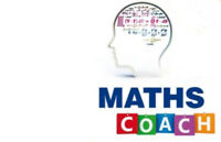 Tutorat cours maths