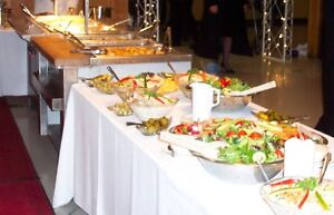 Parkway Banquet Hall and Classic Catering Peterborough Peterborough Area image 6