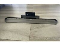 LG 77inch tv stand