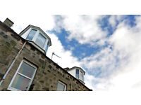 2 Bedroom Flat to Rent in Fraserbugh
