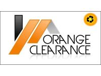 Waste Recycle | Waste Collection | Rubbish Removals | Waste Disposal | Orange Clearance