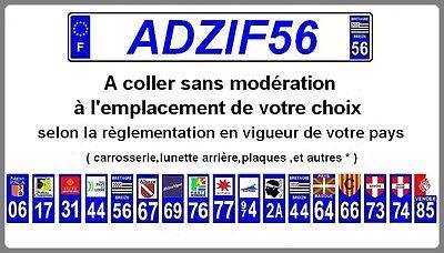 ADZIF56