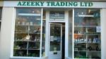 AZEEKY TRADING LTD