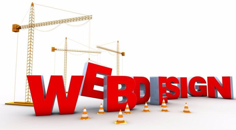 WEB DESIGN LONDON FOR 65 GBP   WEBSITE DESIGN   WEBSITE DESIGN LONDON   CHEAP WEBSITE   WEBSITE