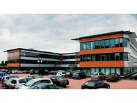► ► Harrow ◄ ◄ high quality SERVICED OFFICES, under flexible terms