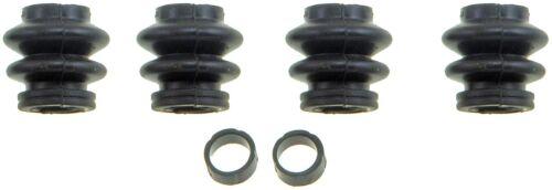 Dorman HW16497 Pin Boot Kit