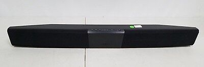 Insignia Soundbar Home Theater Speaker System Ns Sb212 51547