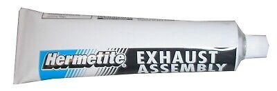 Exhaust Assembly Paste (140g TTubes)