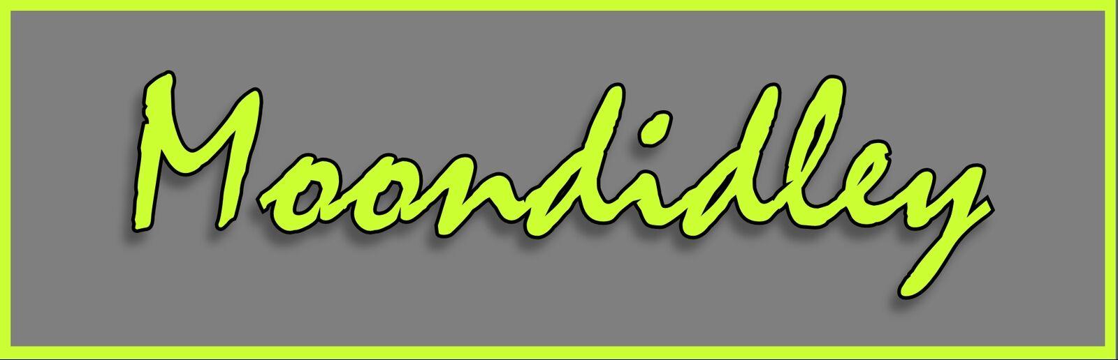 Moondidley