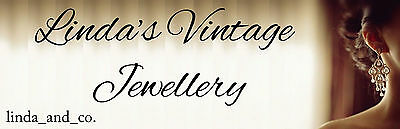 Linda's Vintage Jewellery and More