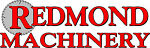 redmondmachinery