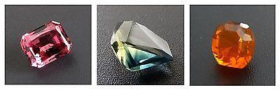 Stunning_Gemstones