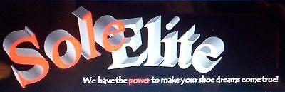 Sole_Elites