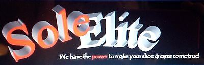 Sole_Elite