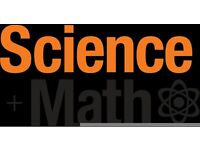 KS3 and GCSE Science and Maths Tutoring - Personalised one to one Home tutoring