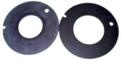 Sealand / Dometic 385316140 Bowl Seal Kit Rv & Marine Toilets Rubber Ball Seal