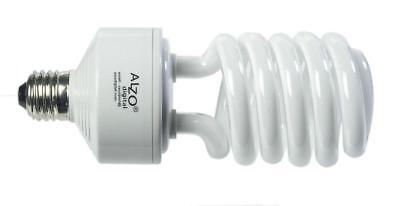 ALZO 45W Joyous Light Full Spectrum CFL Light Bulb 5500K, 2800 Lumens, -