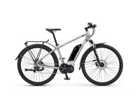 I need to buy or rent electric bike / scooter / street legal moped