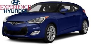 2013 Hyundai Veloster Tech New MVI/Reconditioned/new tires and B