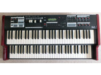 Hammond Sk2 Stage Keyboard/Organ