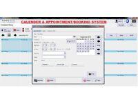 Epos system fully licenced software drawer & printer Pub bar nightclub bundle system with u