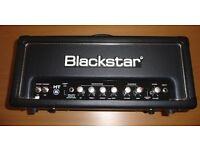 Blackstar HT-5H 5 Watt Valve Guitar Amp Head