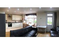 Double room. Clapham /Balham area