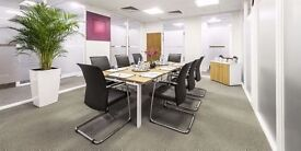 Office Space To Rent - Harbour Exchange, Docklands, Canary Wharf - Flexible Terms