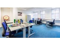 Serviced Offices, Desk Space & Office Space to Rent in London, Victoria SW1