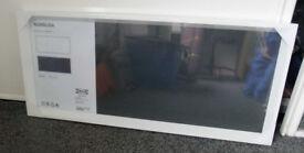 Ikea photo frame 69 x 29 cm