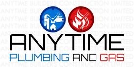 PLUMBING,GAS AND HEATING SERVICES