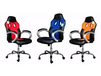 Brand New office chair, closing down,clearance sale