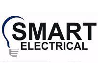Smart electrical london