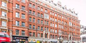 Office Space To Rent - Victoria Street, Victoria, SW1H - Flexible Terms
