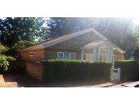 3 bedroom house in REF:01261 | Harold Avenue | Westgate-on-Sea | CT8