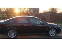 VAUXHALL VECTRA SXI 1.8 16V** 5 DRS HATCHBACK**S/H** GOOD CONDITION.
