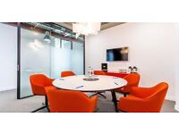 Office Space To Rent - Merchant Square, Paddington, W2 - Flexible Terms