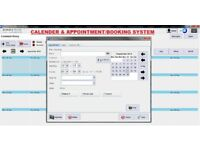 Epos software fully licenced for Fast food takeaway restauraunt
