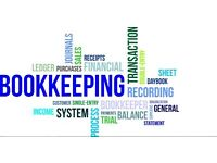 Allegro Bookkeeping and Accountancy Services