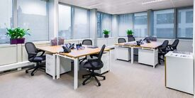 Office space for rent in London Mortlake SW14 From £63 per Week